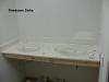 6-restroom-sink