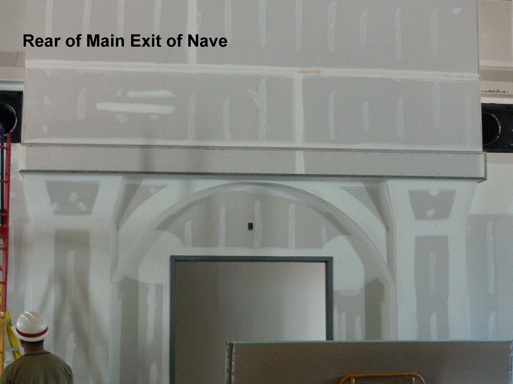 11-nave-exit