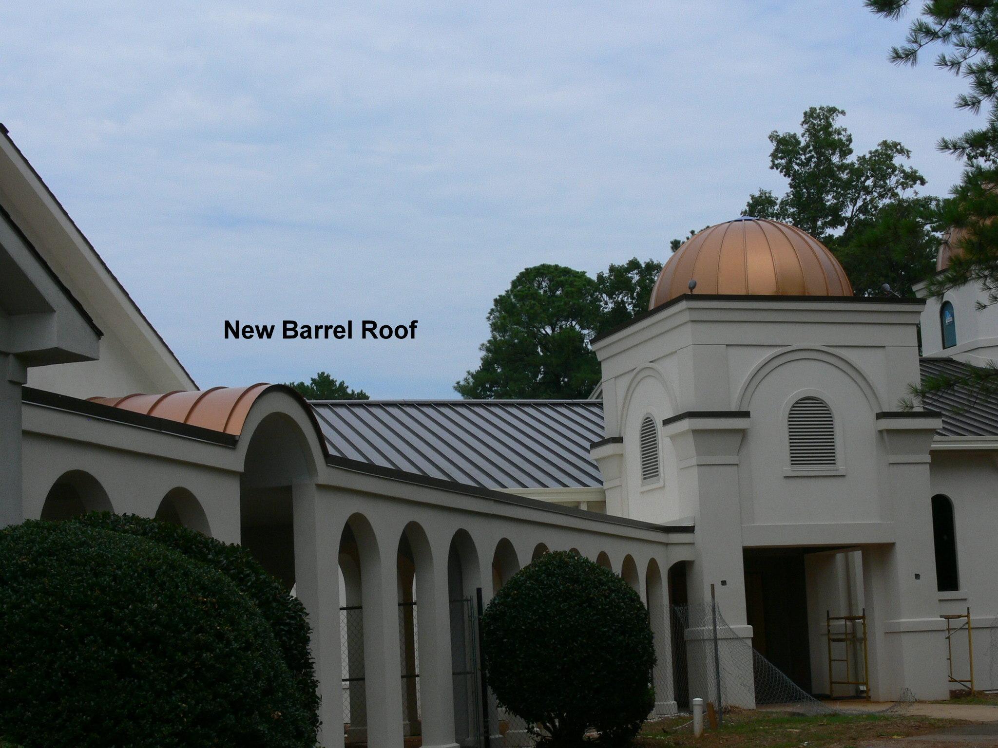 12-new-barrel-roof