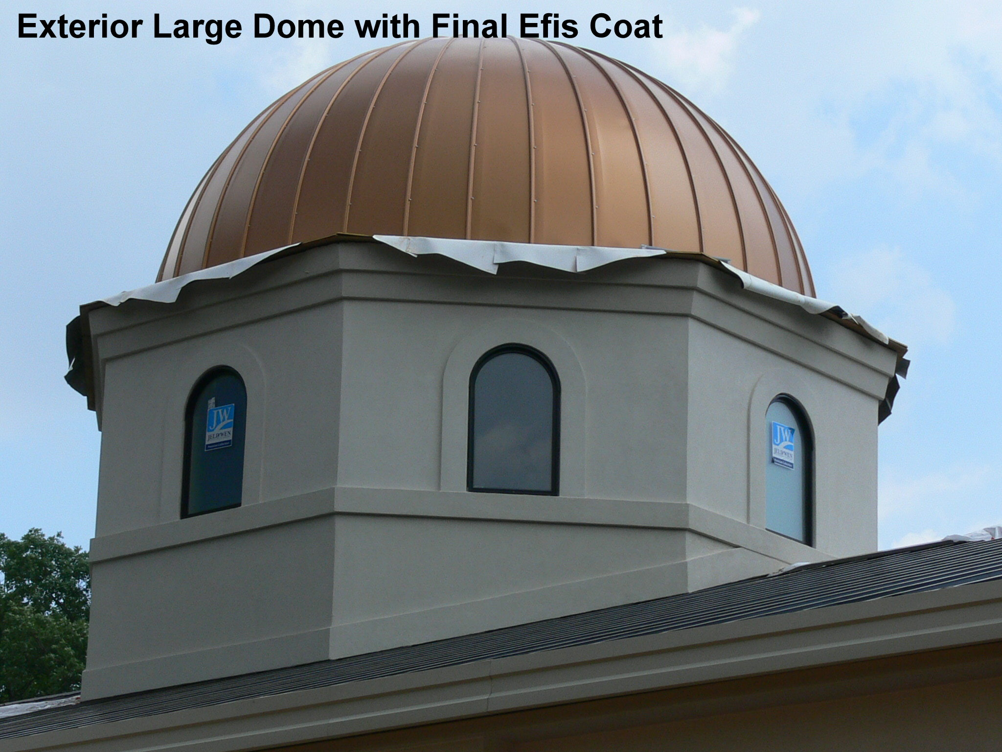 2-large-dome
