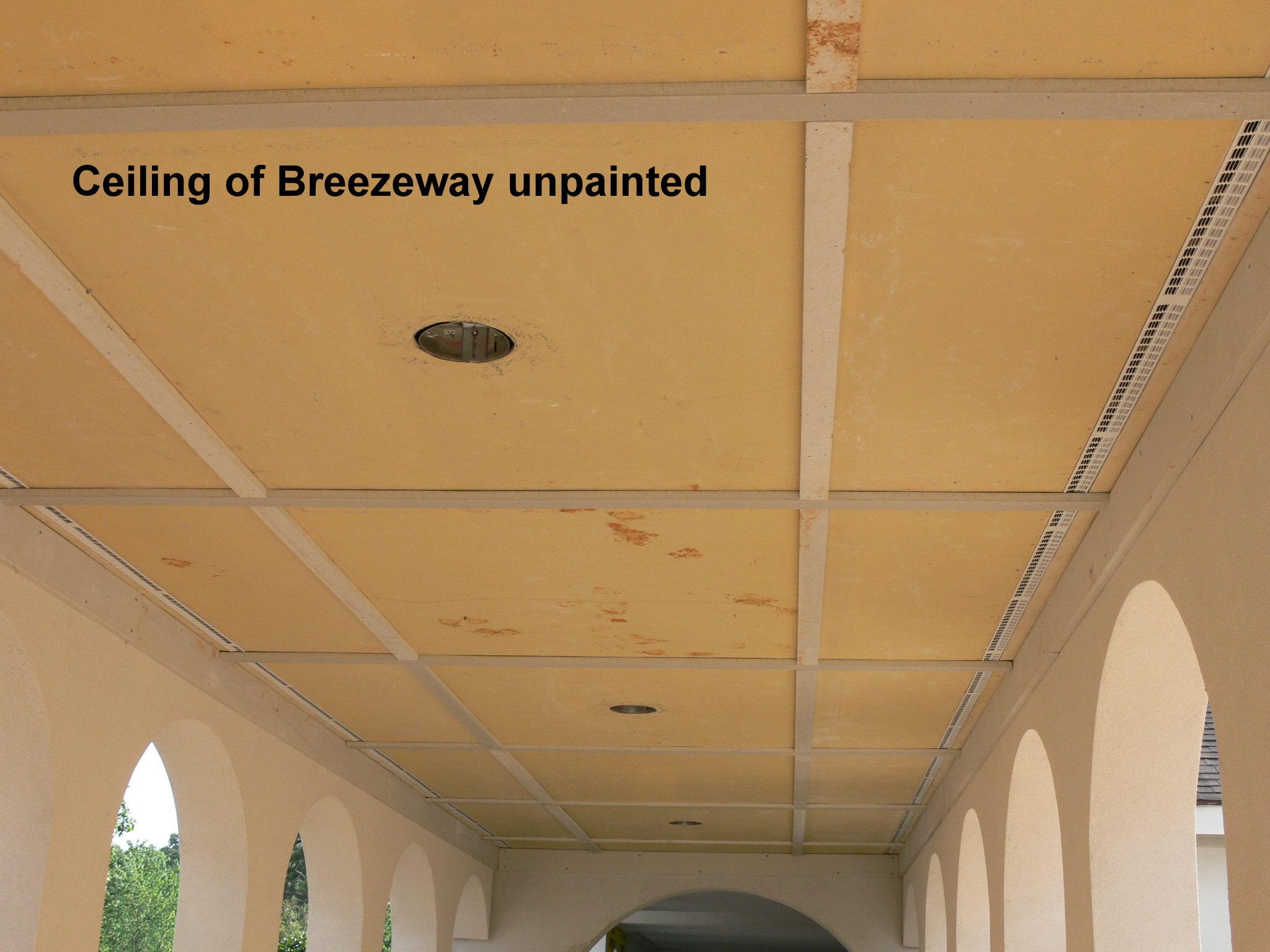 5-breezeway