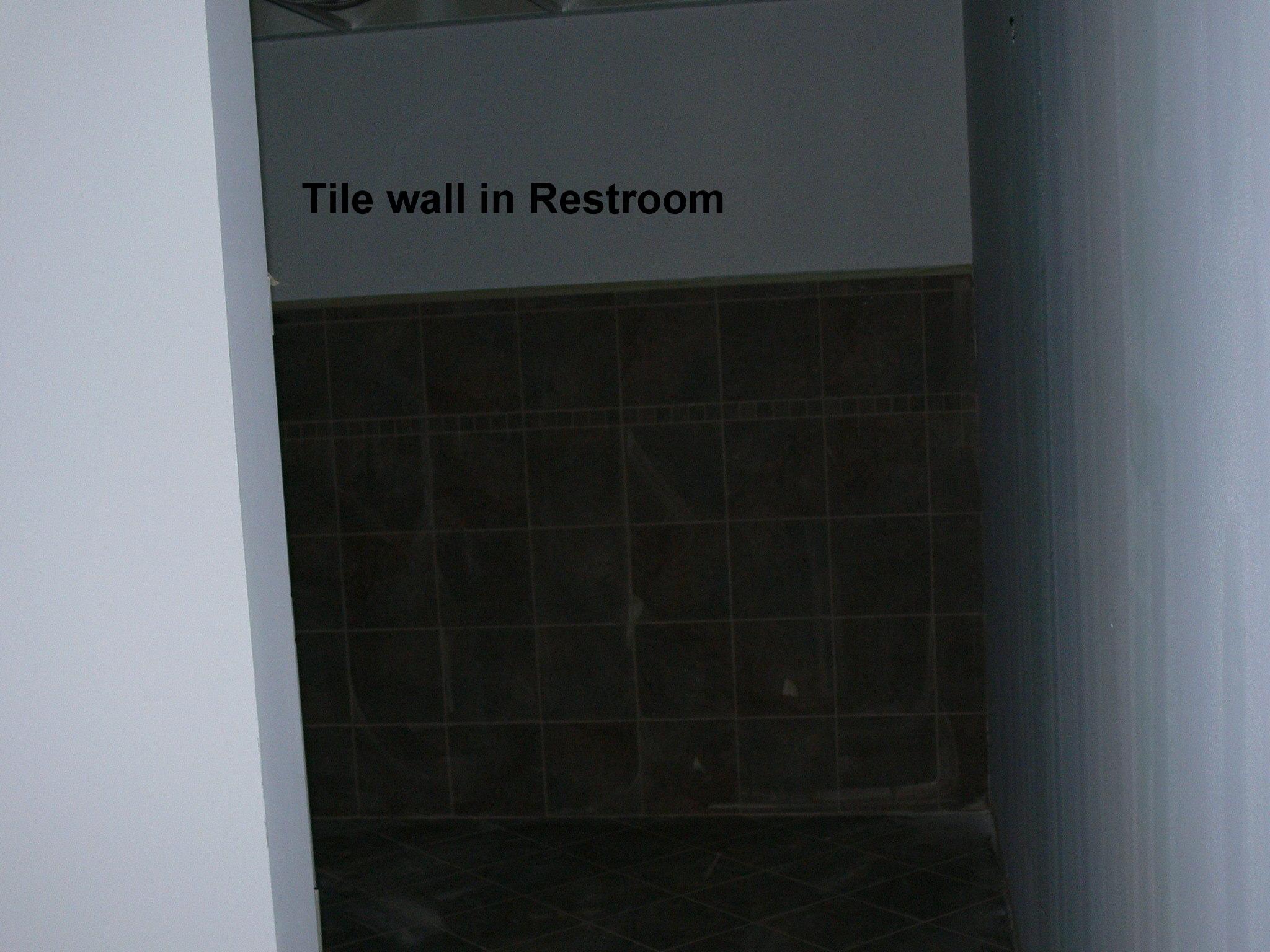 6-restroom