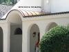 13-barrel-roof