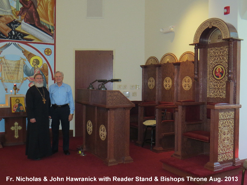 04-readers-bishops-chairs