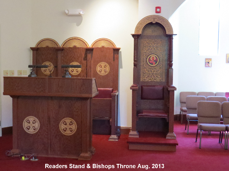 05-readers-bishops-chairs