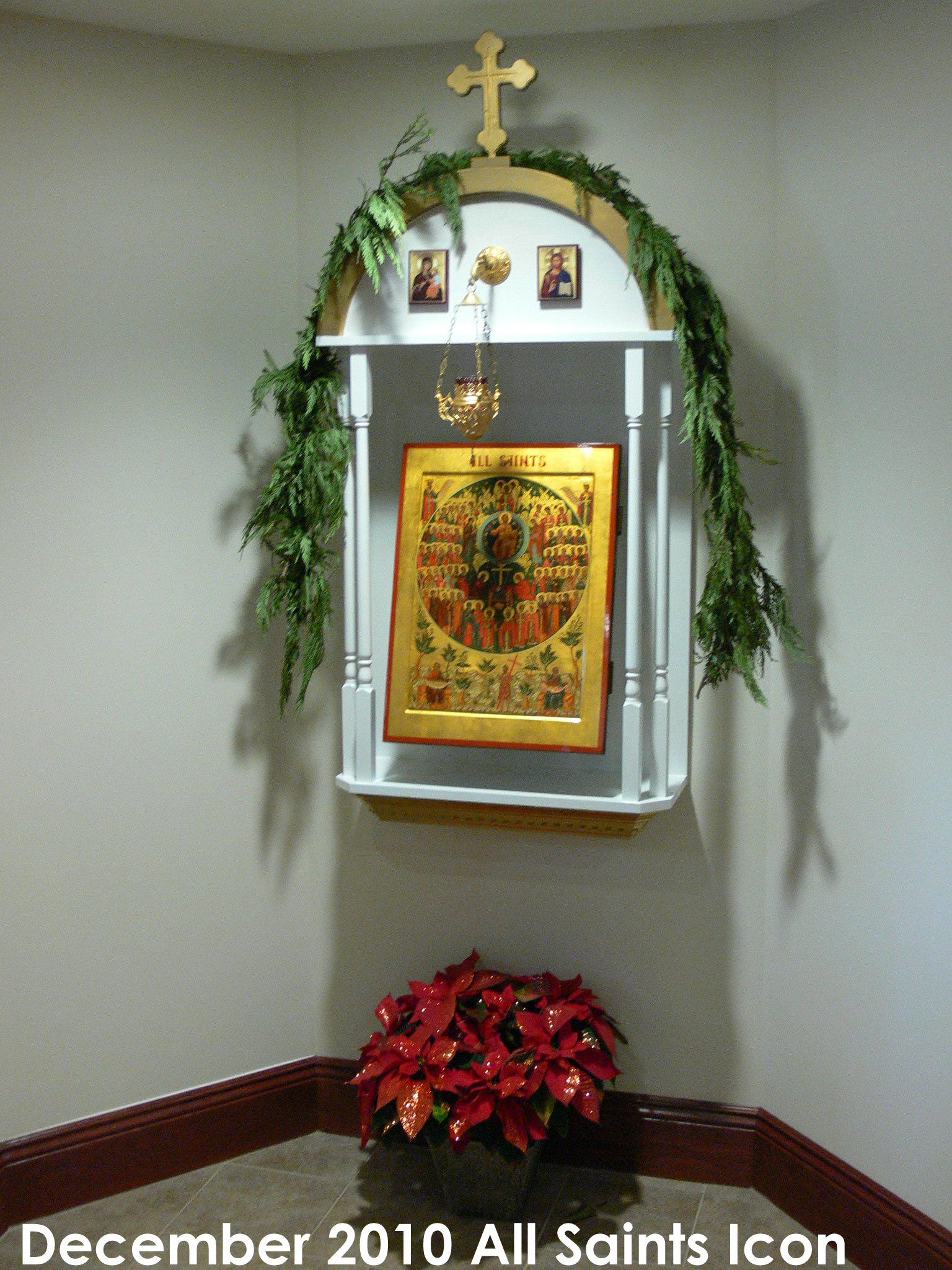 3-all-saints-icon