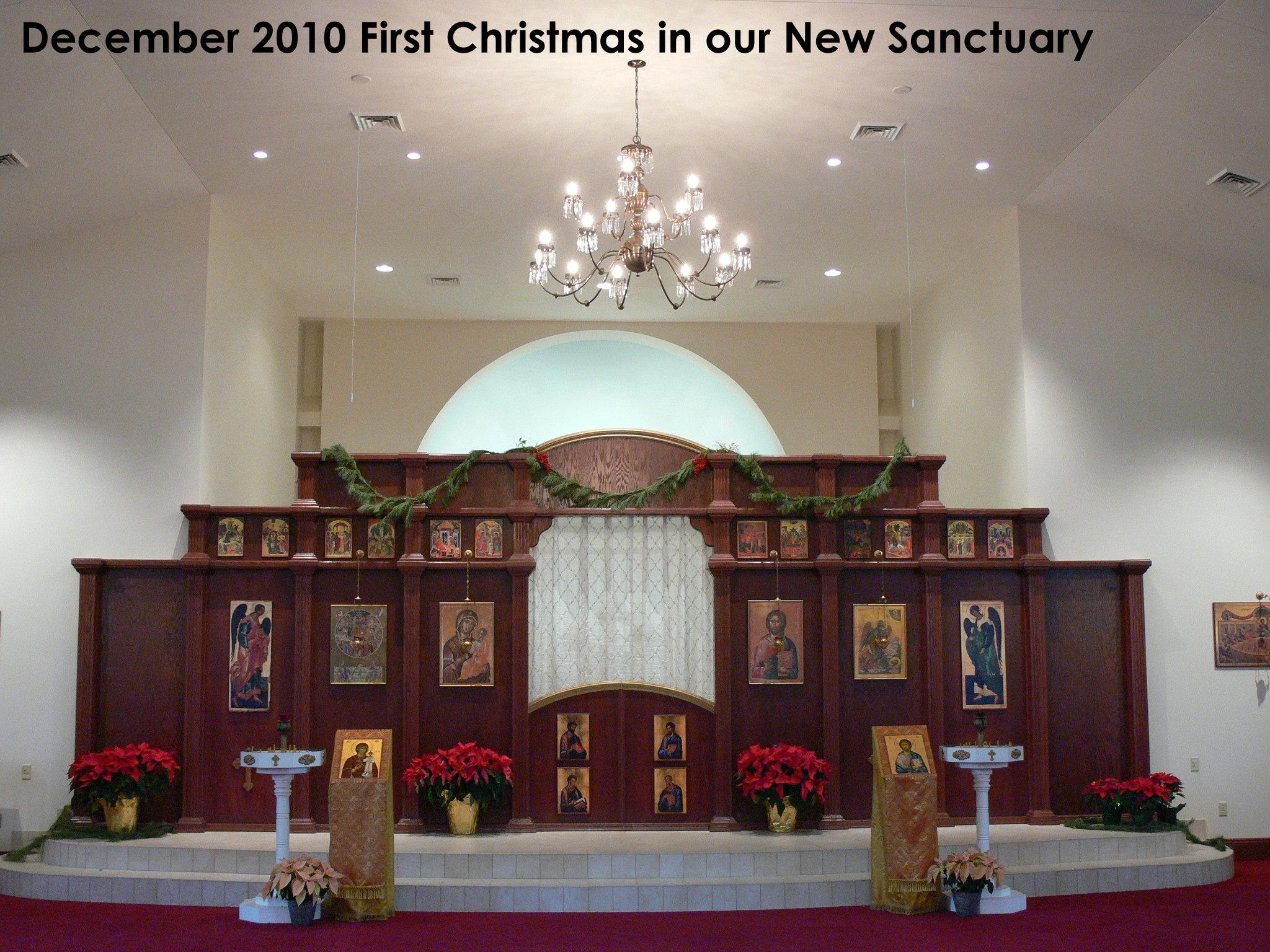 4-first-christmas