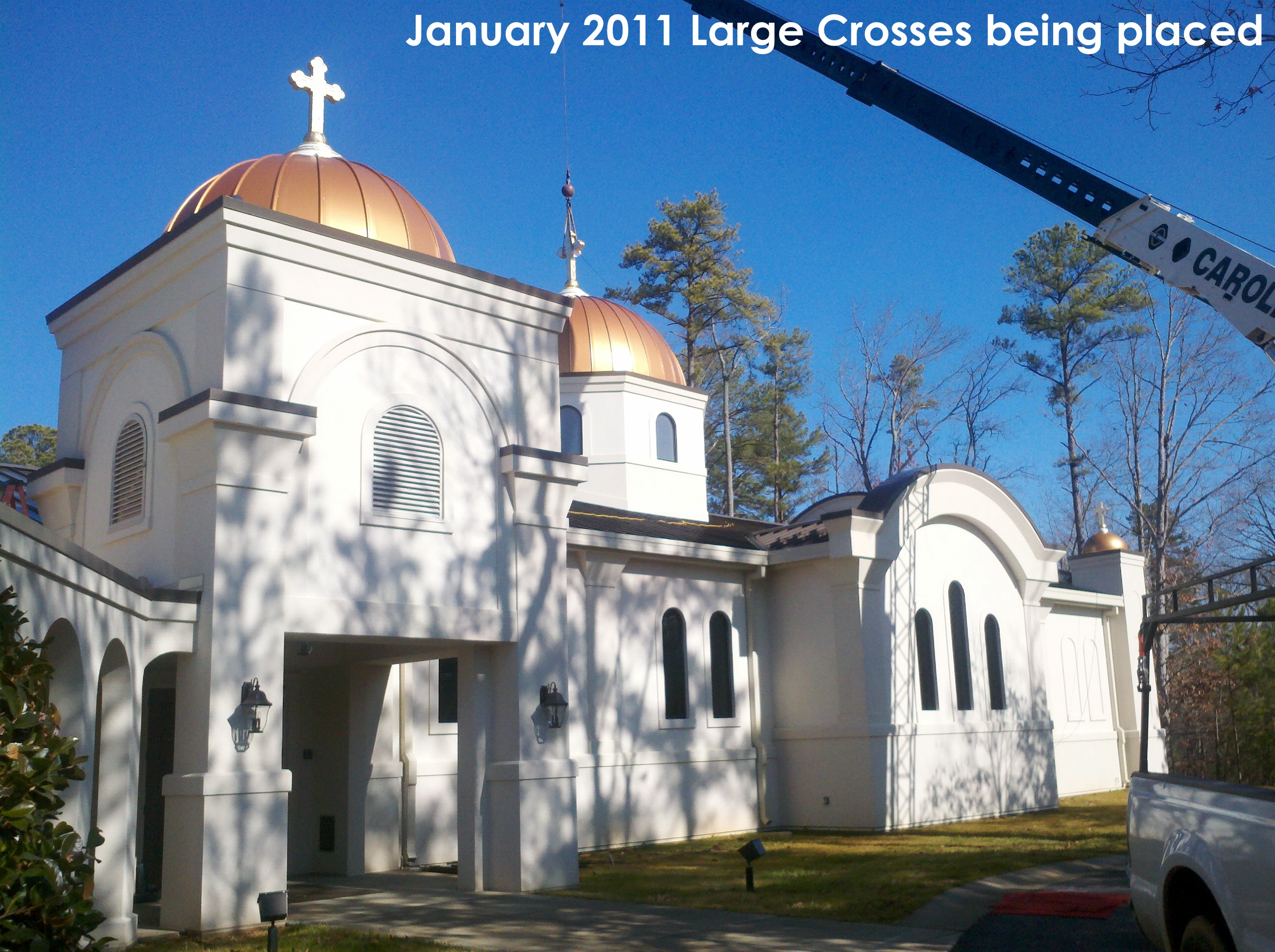 8-large-crosses-being-installed