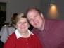 Nov. 2010 - Fr. Nicholas' 20 Years of Priesthood