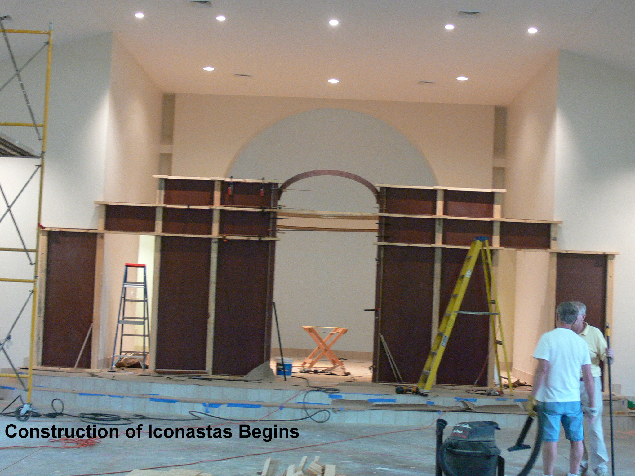 2-iconastas-begins