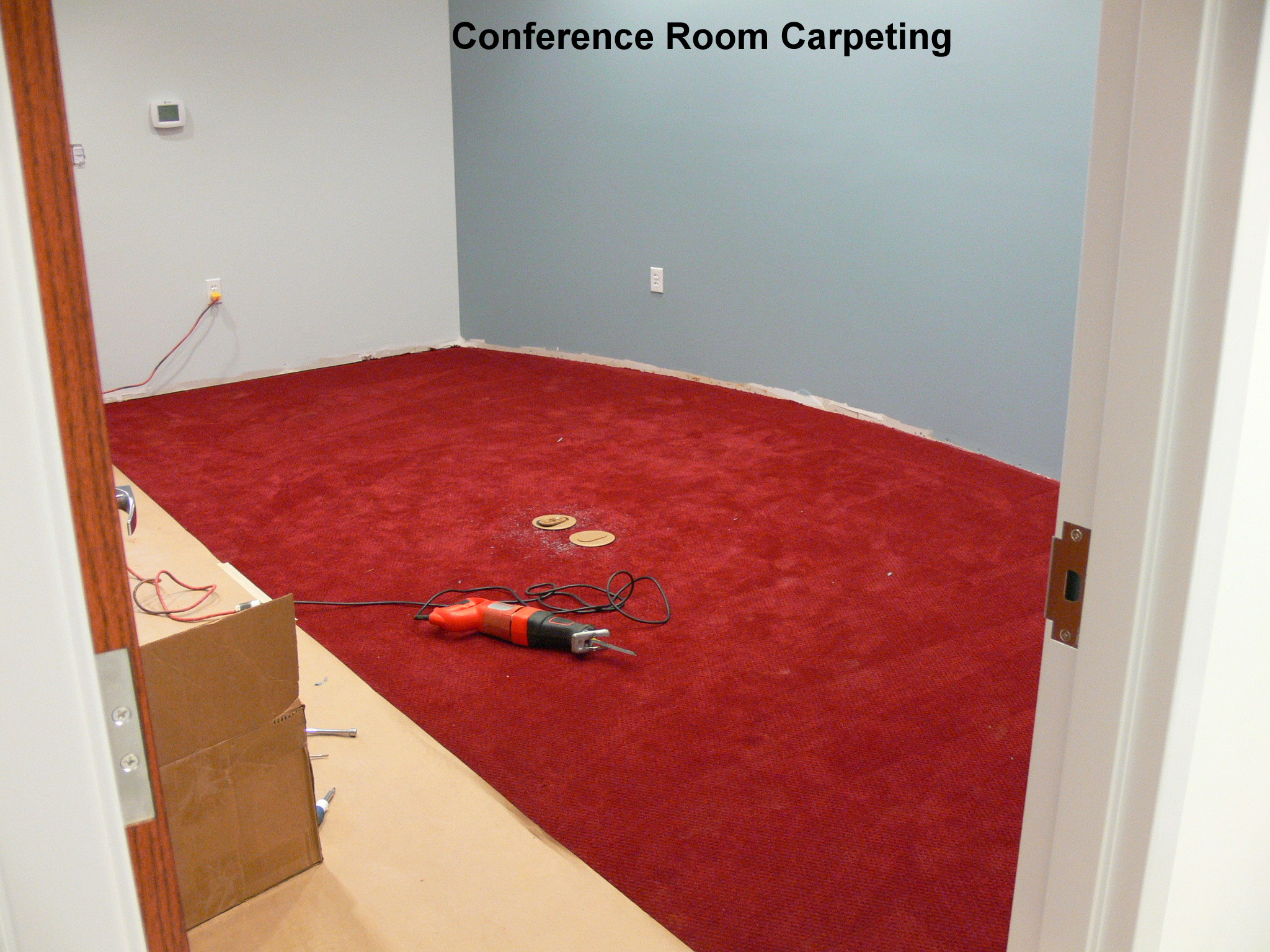 5-conference-room