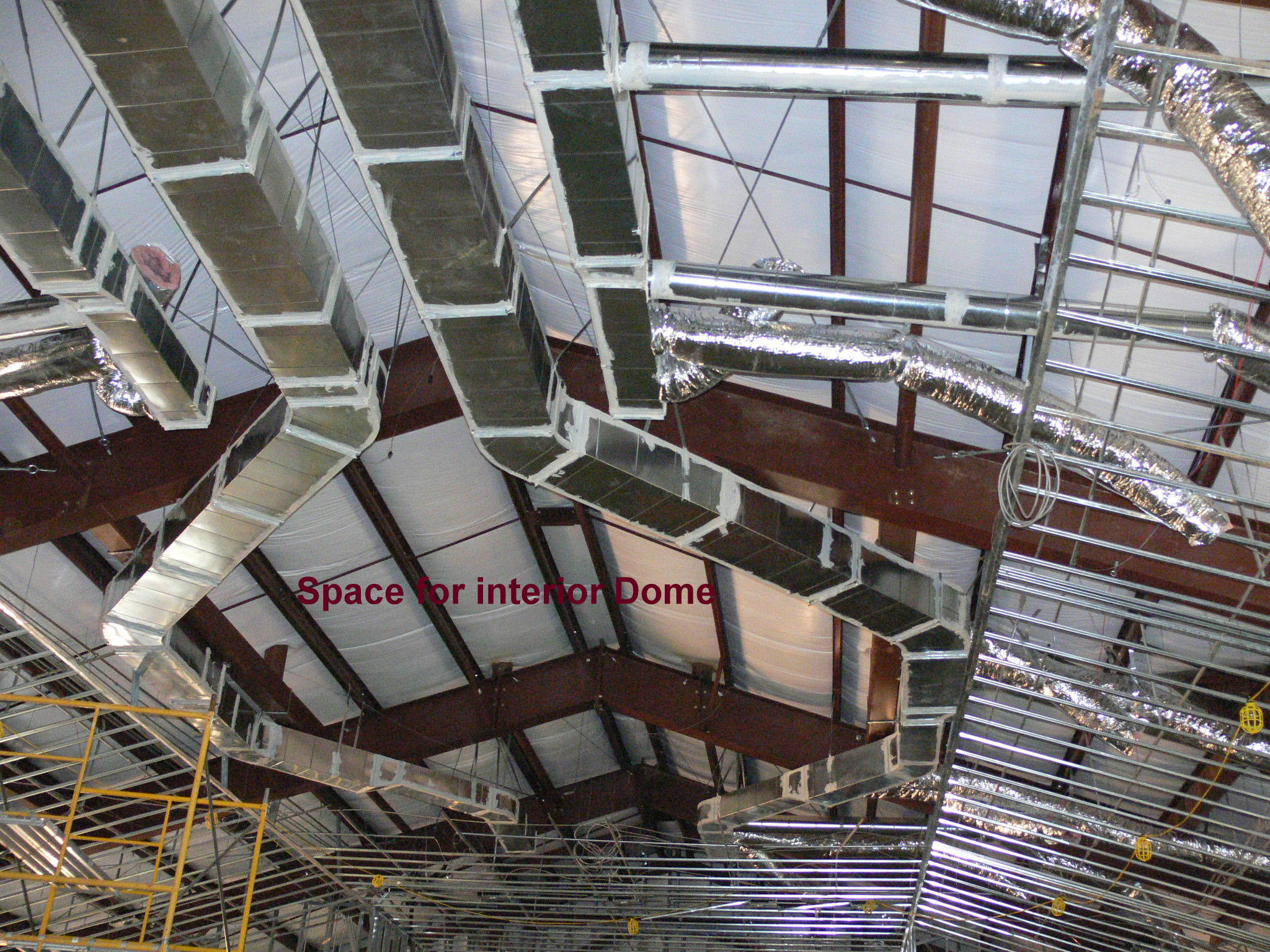 4-space-for-interior-dome