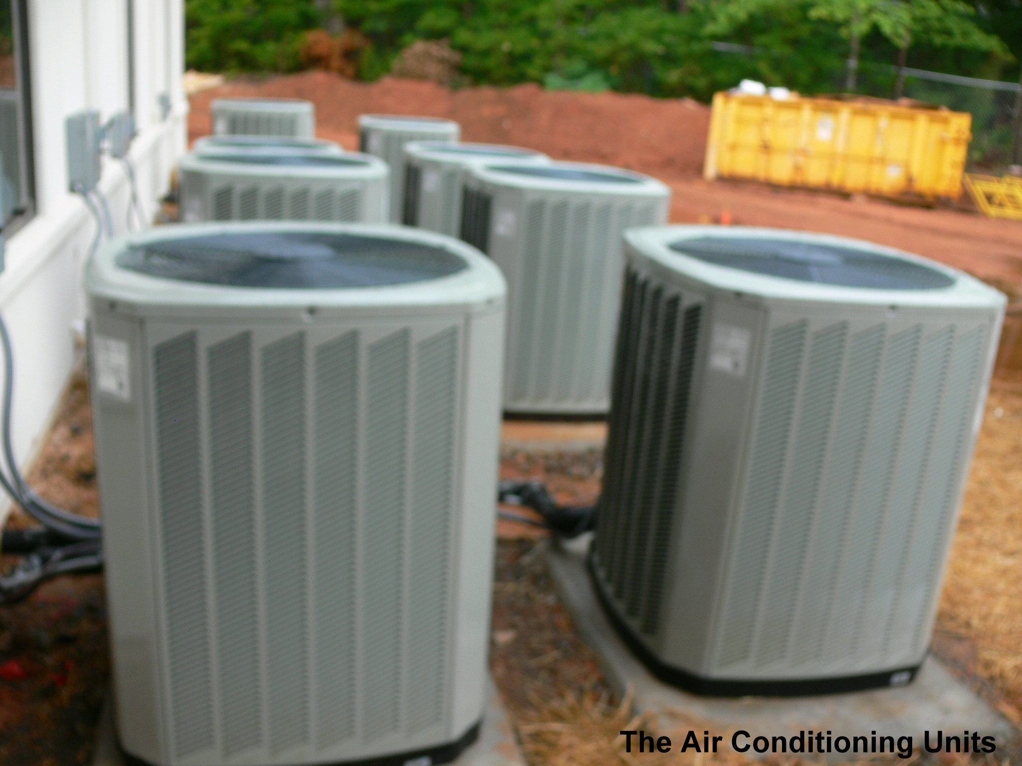 6-air-conditioners