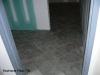 3-restroom-floor