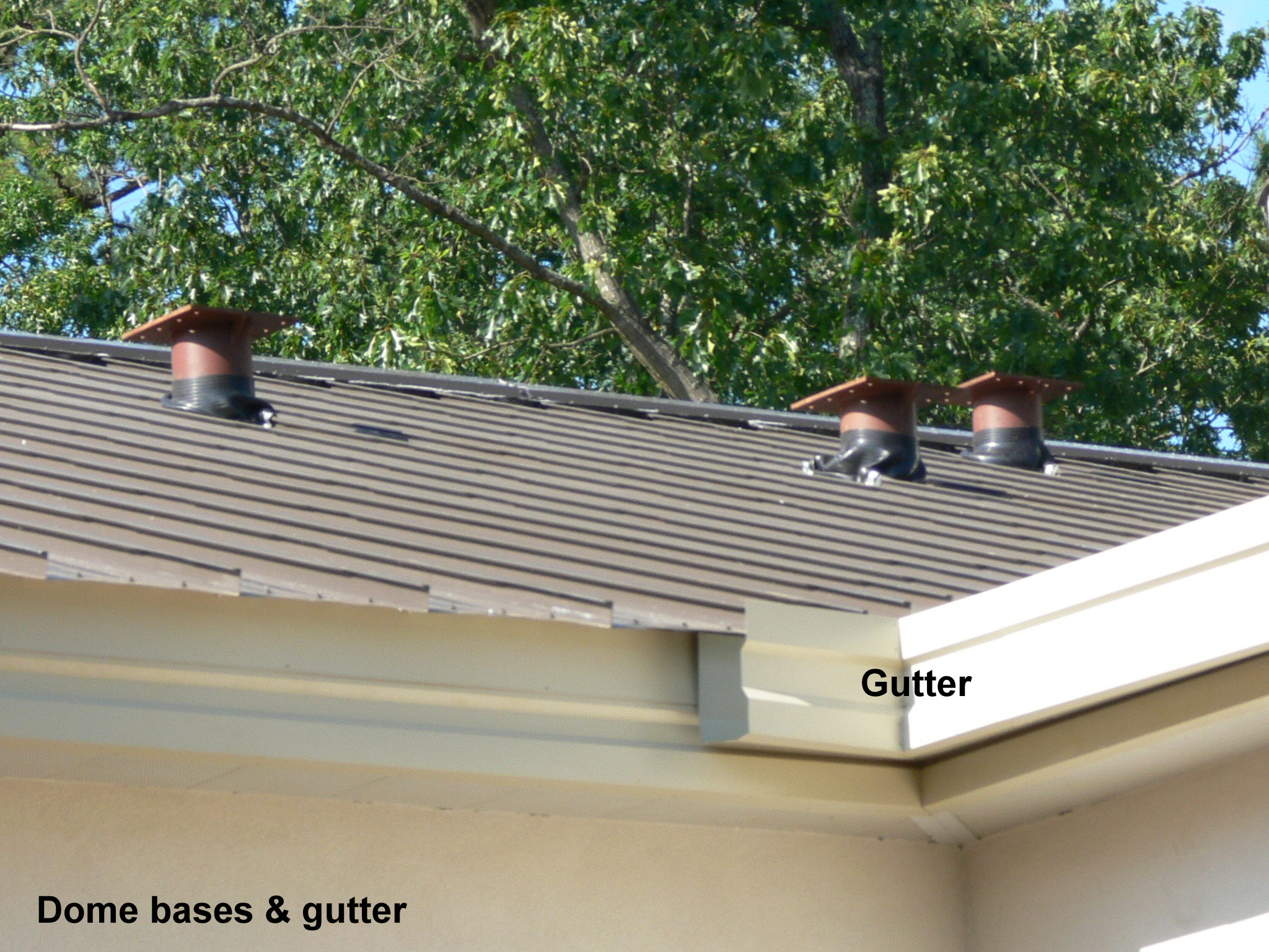 1-dome-base-gutter