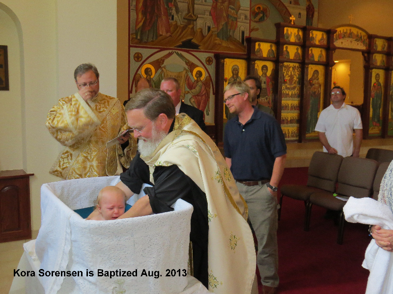 07-baptism