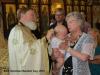 08-baptism