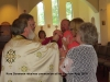 09-baptism