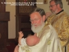 10-baptism