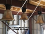 May 2013 - Church Bells Arrival