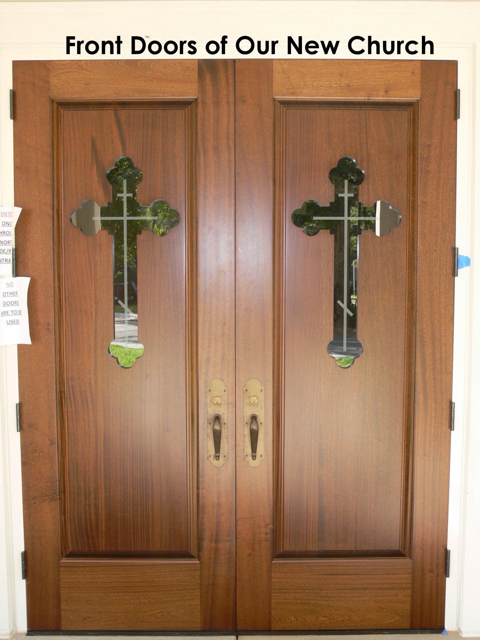 1-front-doors