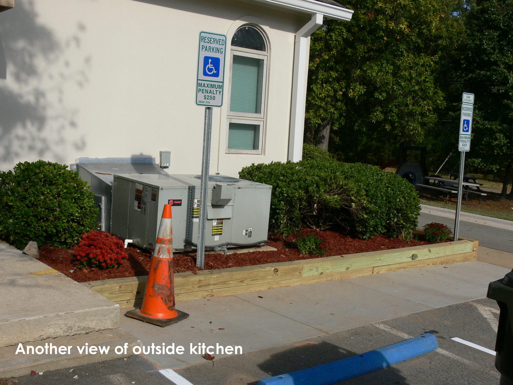 14-outside-kitchen