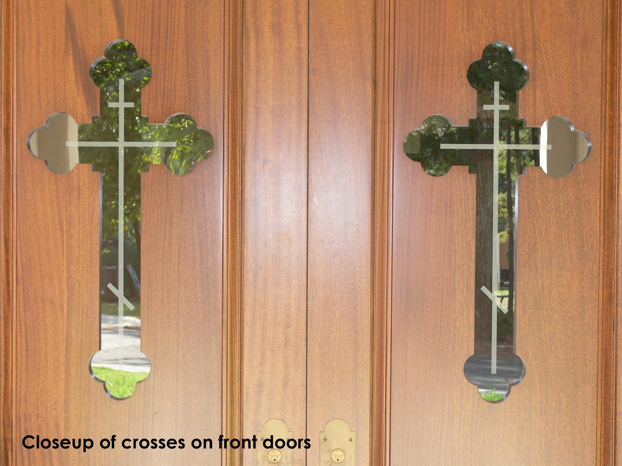 2-front-doors