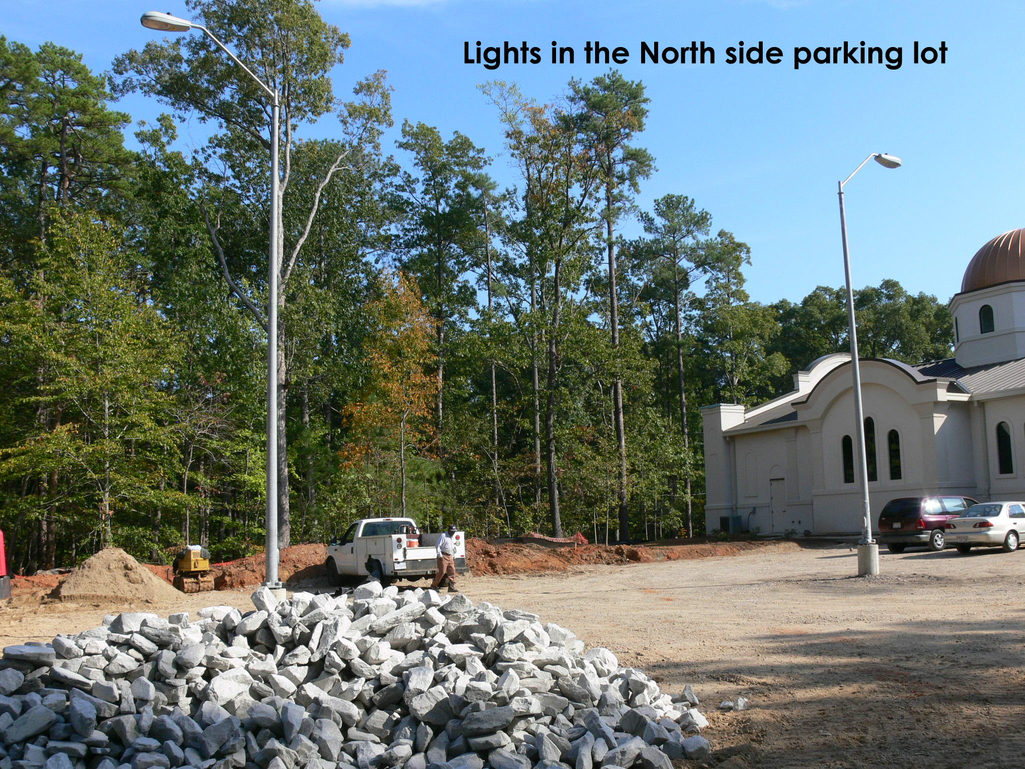 9-parking-lot-lights