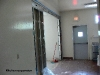 11-kitchen-expansion