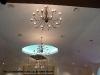 4-chandeliers