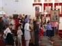 Feb. 2010 - Sunday of Orthodoxy