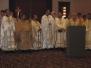 Jun. 2008 - Parish Life Conference