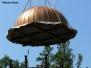 Jun. 2010 - Raising Main Dome