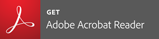 Click to Get Adobe Acrobat Reader