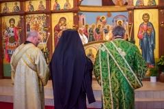 Ordination2019-2153