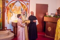 Ordination2019-2168