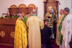 Ordination2019-2176