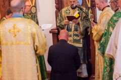 Ordination2019-2178