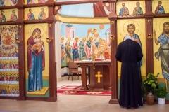 Ordination2019-2208