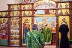 Ordination2019-2209