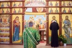 Ordination2019-2212