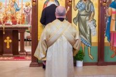 Ordination2019-2214