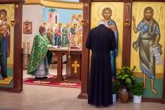 Ordination2019-2219