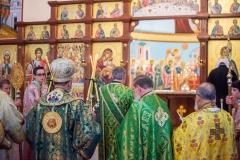 Ordination2019-2226