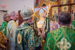 Ordination2019-2229