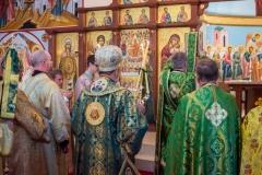 Ordination2019-2230