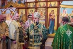 Ordination2019-2231