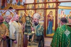 Ordination2019-2232