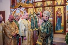 Ordination2019-2234