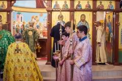 Ordination2019-2235